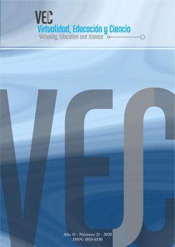 ##issue.viewIssueIdentification##