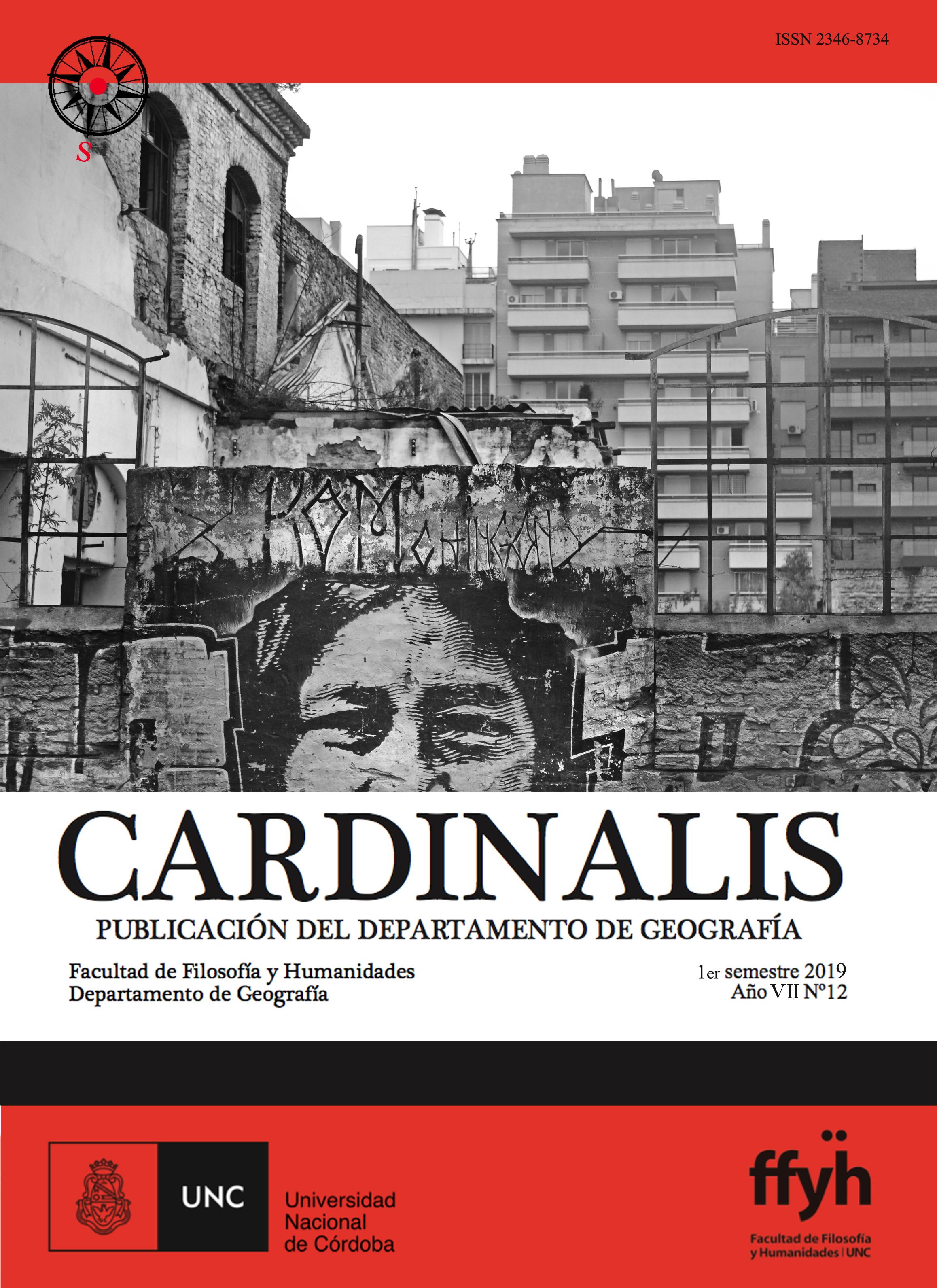 Diseño de tapa e imagen: Vicente Girardi Callafa. Técnica: collage digital