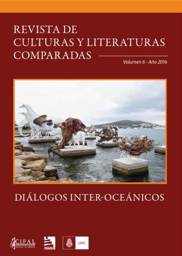 Ver Vol. 6 (2016): Diálogos Inter-oceánicos.