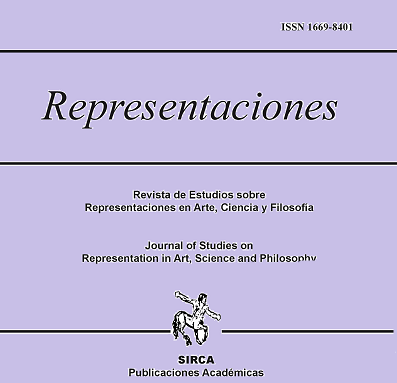 Ver Vol. 14 Núm. 2 (2019): Pensamiento Crítico