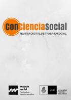 ConCienciaSocial