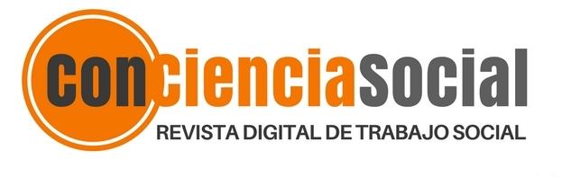 Logo de ConCienciaSocial