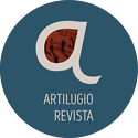 Artilugio_Logo 7