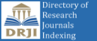 Logo Directory of Research Journals Indexing