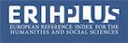 Logo ErihPlus