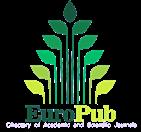 Logo EuroPub