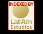 LatAm Studies logo