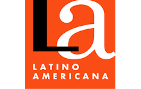 LatinoamericanaRevistas.org logo