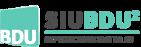 Logo BDU2
