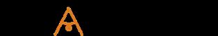 Logo CePIA, FA, UNC