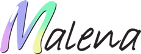 Malena (CAICYT-CONICET) logo
