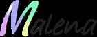 Malena (CAICYT-CONICET) logo