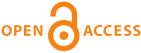Logo Open Access