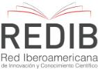 REDIB - Red Iberoamericana de Innovación y Conocimiento Científico