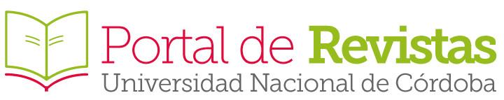 Logo revistas